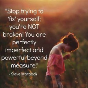 stop-trying